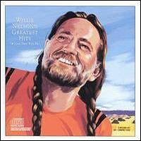 Purchase Willie Nelson - Greatest Hits (& Some That Will Be)