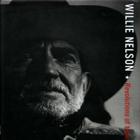 Purchase Willie Nelson - Revolutions of Time, The Journey 1975-1993 - Disc 2