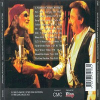 Purchase Willie Nelson - Six Hours at the Pedernales w Curtis Potter