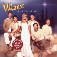 Purchase Wizex - Tusen och en natt