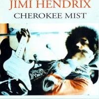 Purchase Jimi Hendrix - Cherokee Mist
