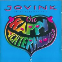 Purchase Jovink en de Voederbietels - The Happy Achterhooker