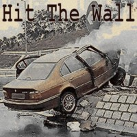 Purchase Loaded - Hit The Wall