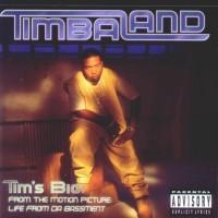 Purchase Timbaland - Tim's Bio