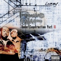 Purchase Timbaland & Magoo - Under Construction, Pt. II