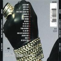 Purchase Alvin Stardust - Jealous Mind: 16 Classic Tracks