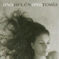 Purchase Ana Belen - Anatomia