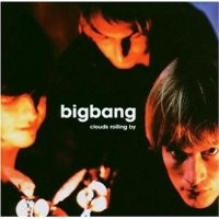 Purchase Big Bang - clouds rolling by
