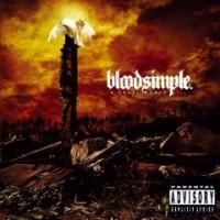 Purchase Bloodsimple. - A Cruel World