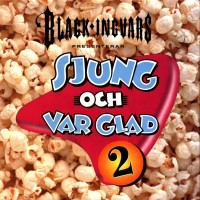 Purchase Black Ingvars - Sjung Och Var Glad Vol 2