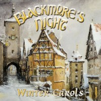 Purchase Blackmore's Night - Winter Carols