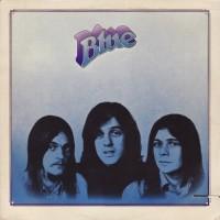 Purchase Blue - Blue (Vinyl)