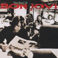 Purchase Bon Jovi - Cross Road (The Best Of)