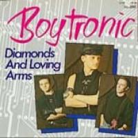 Purchase Boytronic - Maxi