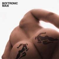 Purchase Boytronic - Maxi CD1