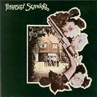 Purchase Brinsley Schwarz - Silver Pistol