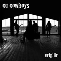 Purchase CC Cowboys - Evig Liv