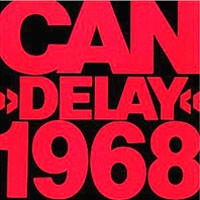 Purchase Can - Delay 1968