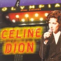 Purchase Celine Dion - A l'Olympia