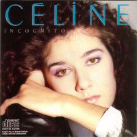 Purchase Celine Dion - Incognito