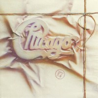 Purchase Chicago - Chicago 17
