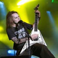 Purchase Children Of Bodom - Children of Bodom Live in Wacken, Germany