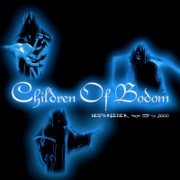 Purchase Children Of Bodom - Bestbreeder From 1997 To 2000