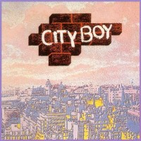 Purchase City Boy - City Boy