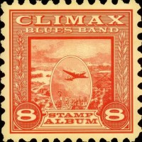 Purchase Climax Blues Band - Stamp Album (Vinyl)