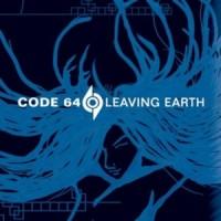 Purchase Code 64 - Leaving Earth CDM