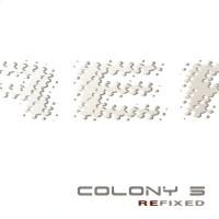 Purchase Colony 5 - Refixed