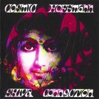Purchase Cosmic Hoffman - Shiva Connection