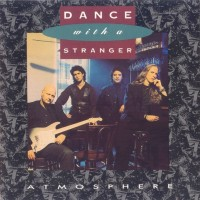 Purchase Dance with a stranger - Atmosphere