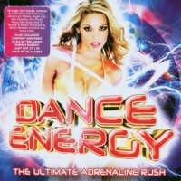 Purchase dance energy - cd1 cd1