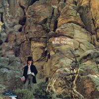 Purchase Dave Mason - Alone Together (Vinyl)