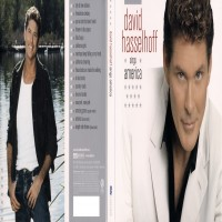 Purchase David Hasselhoff - Sings America CD