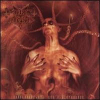 Purchase Dark Funeral - Diabolis Interium