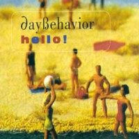 Purchase DayBehavior - Hello! CDM