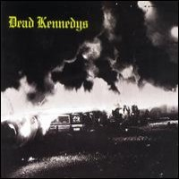 Purchase Dead Kennedys - Fresh Fruit for Rotting Vegetables