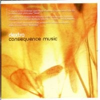 Purchase Dextro - Consequence Music
