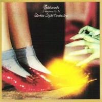 Purchase Electric Light Orchestra - Eldorado (DCC Gold CD)