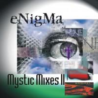 Purchase Enigma - Mystic Mixes II