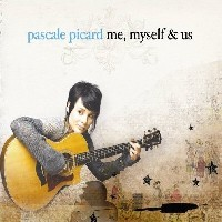 Purchase Pascale Picard - Me, Myself & Us