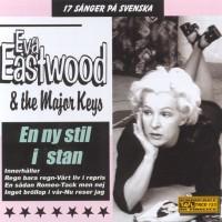 Purchase Eva Eastwood - En ny stil i stan