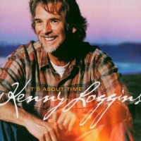 Purchase Kenny Loggins - It's About Time