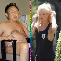 Purchase Pirates Are Pussies - Kim Jong-Il Paris Hilton Sex Tape