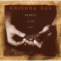 Purchase Krishna Das - Breath of the Heart