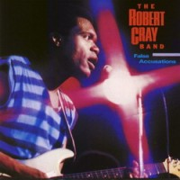 Purchase Robert Cray - False Accusations