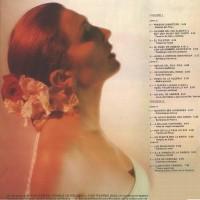 Purchase Rocio Jurado - Por derecho (CD-1) CD 1