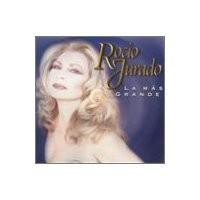 Purchase Rocio Jurado - La mas grande